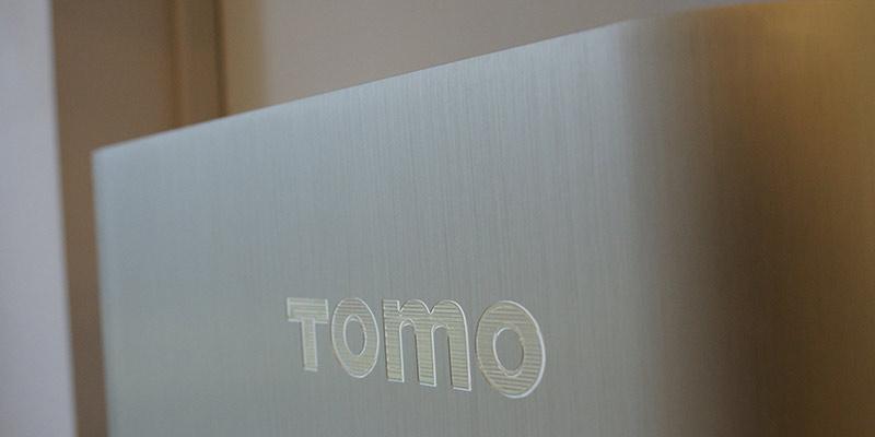 Insight Engine Tomo