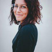 Lydia (26) aus Puchenau